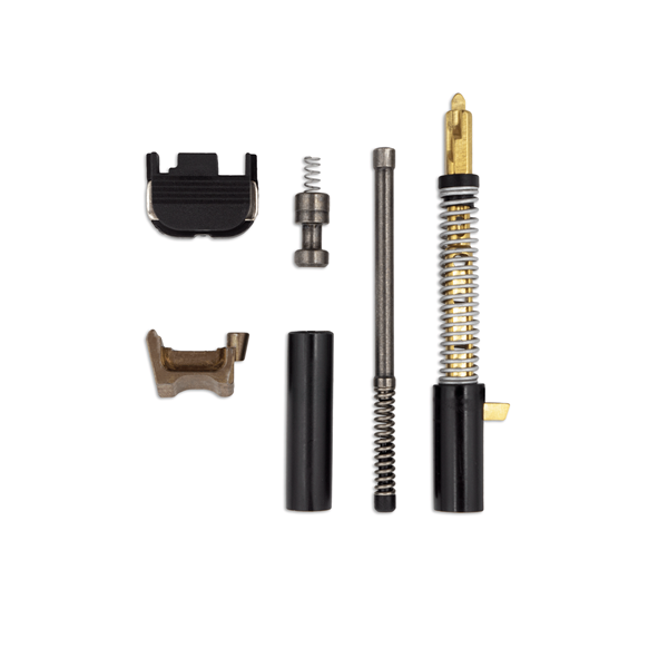 Glock 9mm Gen 3 Enhanced Slide Completion Kit