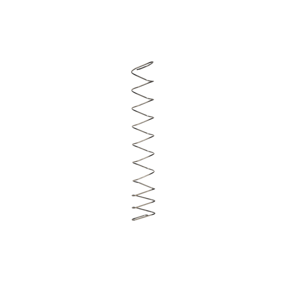 Glock 19/23 Replacement Spring
