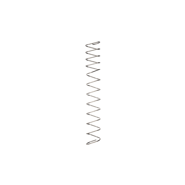 Glock 26/27 Replacement Spring