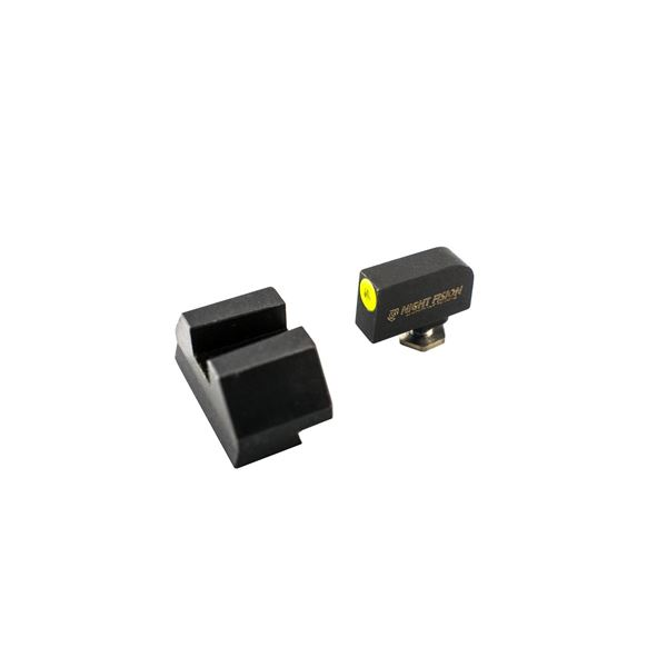 Picture of Night Fision Sights for GLOCK® 42/43/43X
