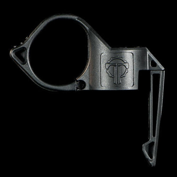 Picture of Thyrm SwitchBack 2.0 Large Flashlight Ring