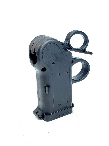 Picture of SPEED BEEZ Lever Loader
